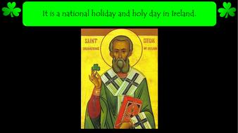 preview-images-saint-patrick-presentation-1.pdf