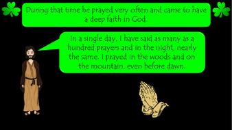 preview-images-saint-patrick-presentation-7.pdf