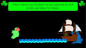preview-images-saint-patrick-presentation-5.pdf