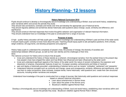 History-Roman-Planning-12-lessons.doc
