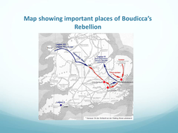 lesson-11-map-of-boudiccas-final-battle-.ppt