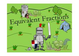 Equivalent-Fractions-Flipchart.pdf