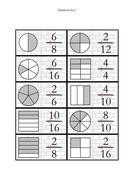 Dominoes-Set-1.docx