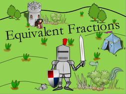 Equivalent-Fractions-Flipchart.pptx