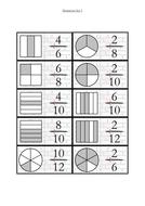 Dominoes-Set-3.docx