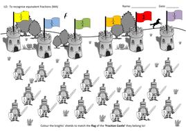 Fraction-Castles-MA.docx
