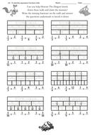 Fraction-Walls-HA.docx