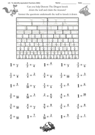 Fraction-Walls-MA.docx