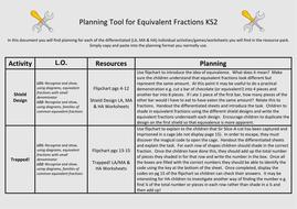 Planning-Tool.docx