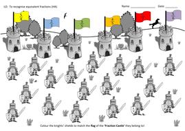 Fraction-Castles-HA.docx