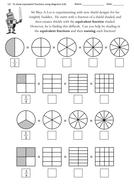 Shield-Design-LA--MA---HA.docx