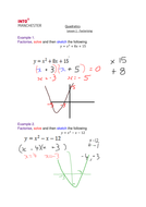 quadratics-full-answers.docx