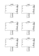 garden-signs.pdf