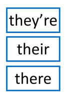 they-there-and-theyre-WiW.pdf