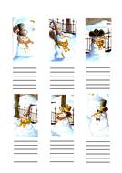 snowmen.pdf