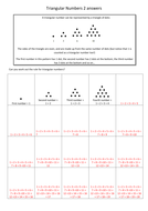 Triangular-Numbers-2-answers.docx