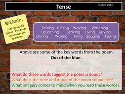 Lesson-3b--Tense.pptx