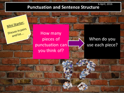 Lesson-1d--Sentences-and-Punctuation.pptx
