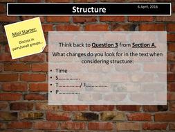 Lesson-2b--Structure.pptx