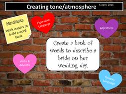 Lesson-2c--Creating-Tone-Atmosphere.pptx