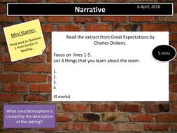 Lesson-2d--Narrartive-Structure.pptx