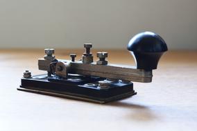 Morse-Key-2.jpg