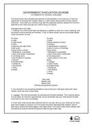 Evacuee-instructions.docx