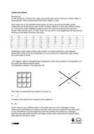 codes-and-ciphers-teacher's-notes.docx