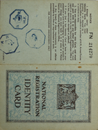 identity-card-2.jpg