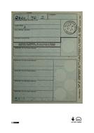 Identity-card.docx