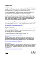 Propaganda-posters-teacher's-notes.docx