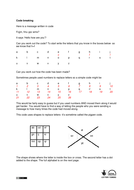 Codes-and-ciphers-activity-sheet.docx