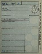 Identity-card.jpg