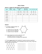 3)-Angles-in-Polygons.docx