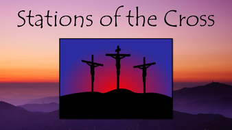 stations-of-the-cross-2017.pptx