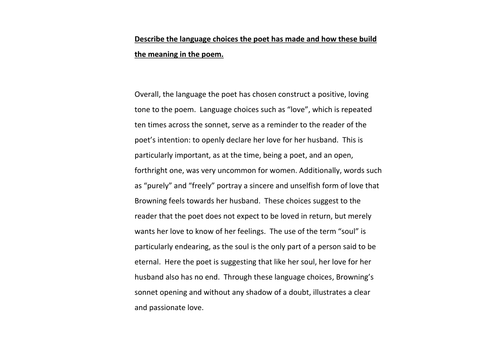 essay writing english competition 2017 pakistan