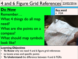 5---4-and-6-figure-grid-references.pptx
