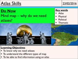 7---Atlas-skills.pptx