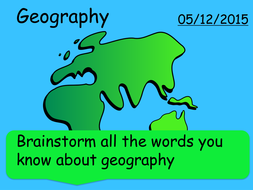 0---Types-of-geography.ppt