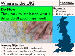 2---Where-is-the-UK-.pptx