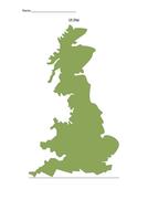 2---UK-map-handout.docx