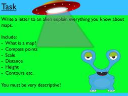 Extension-task---Letter-to-an-alien.pptx