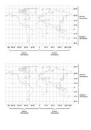 9---Map-handout.docx