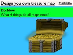 10---Design-a-treasure-map.pptx