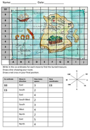 6---Ext-task---Grid-references-and-compass-directions.pptx