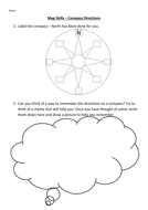 3---Compass-skills-handout.docx