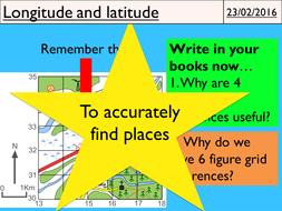 9---Longitude-and-Latitude.ppt