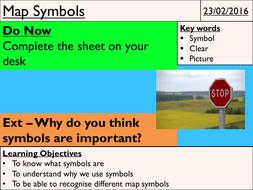 4---Map-Symbols.pptx