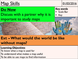1---Introduction-to-maps.pptx