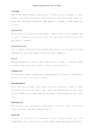 Characteristics-Of-A-Hero---HA.docx